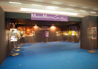 MadeinMarcheGallery