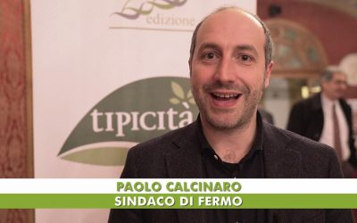 #TipicitàPerche – Paolo Calcinaro