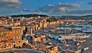 Ancona, una città nel mare, si racconta con Tipicità in blu!