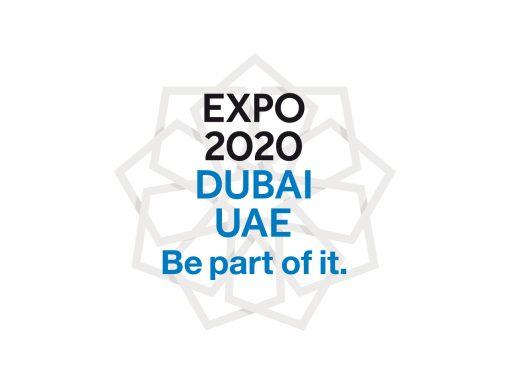 EXPO: da Milano 2015 a Dubai 2020