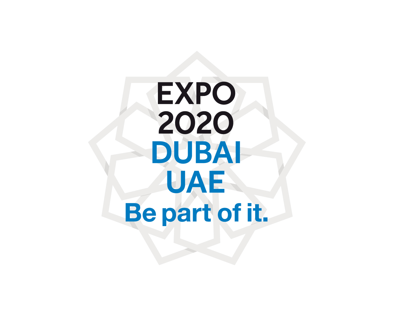Expo da milano 2015 a dubai 2020 tipicit for Expo milano 2017