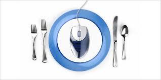 Le prenotazioni online al ristorante: un nuovo strumento per migliorare il proprio business