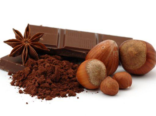 """Cacao, Maya e Cioccolato… una """"dolce"""" storia marchigiana!"""
