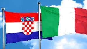 Cooperazione scientifica e tecnologica tra le due sponde dell'Adriatico: le relazioni tra Italia e Croazia