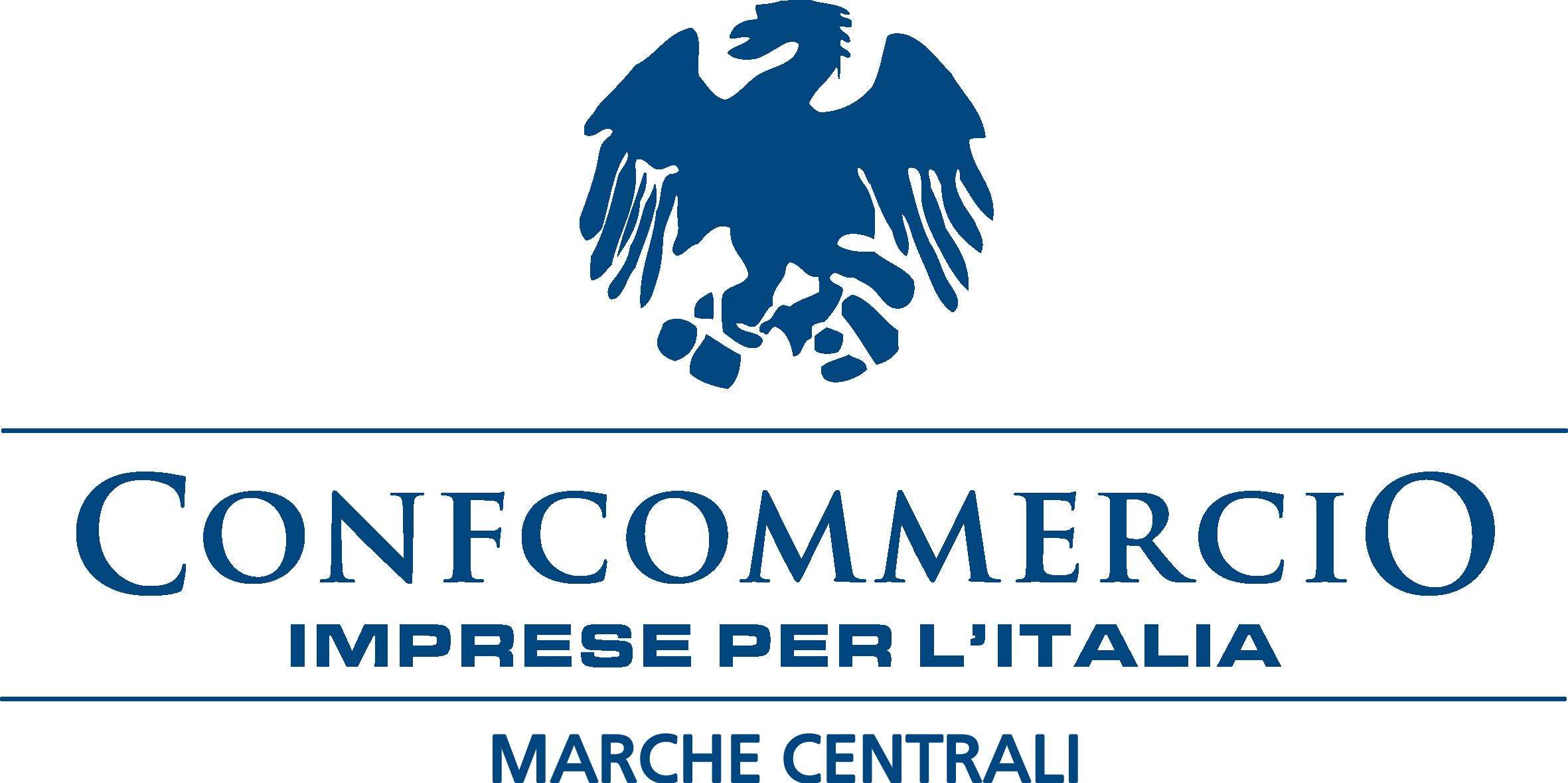 Confcommercio Marche Centrali