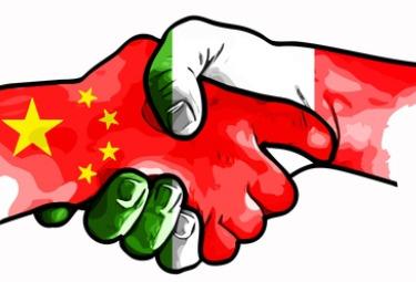 Il mercato cinese: aziende ed esperienze a confronto