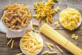 PASTA, le Piccole Italie nel piatto