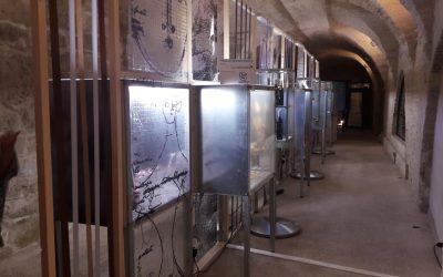 Grand Tour delle Marche: presentata la nuova Made in Marche Gallery di Tipicità