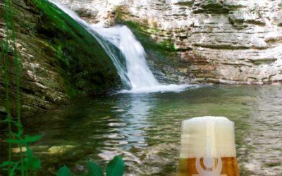 Apecchio esplora le nuove rotte del turismo esperienziale