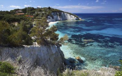 Isola d'Elba: una meraviglia che non finisce mai