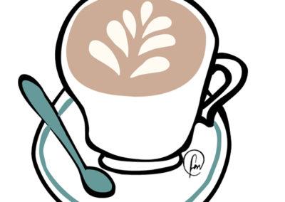 Cappuccino dell'anno