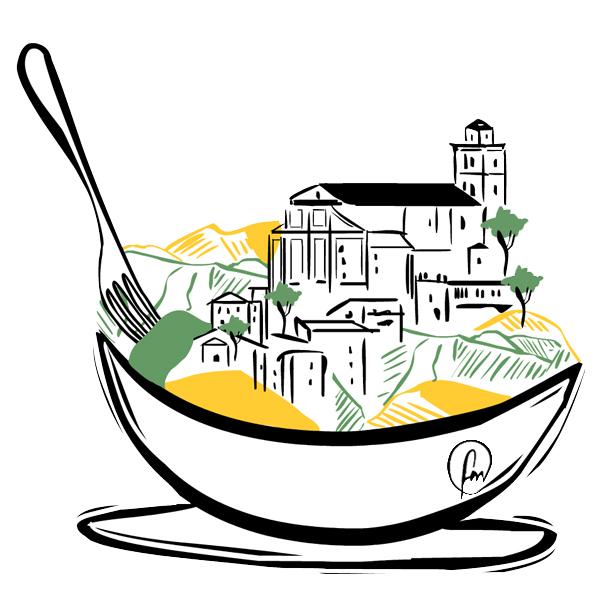 Gusto, biodiversità e salute: le Marche nel piatto