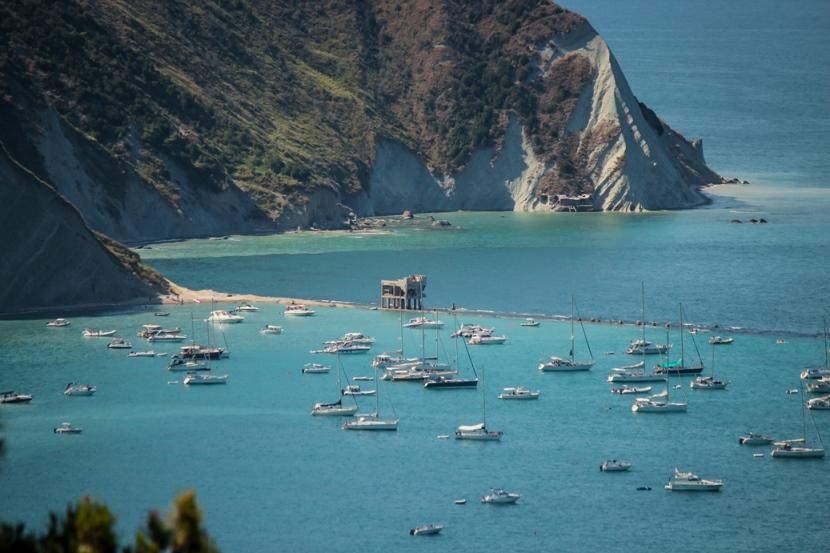 Varata Tipicità in blu 2019: cresce l'attesa per il Festival dove il mare incontra le persone