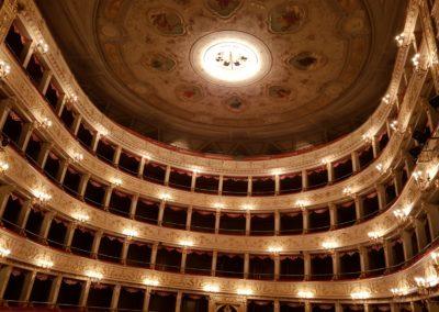 Fabriano_ il teatro_1