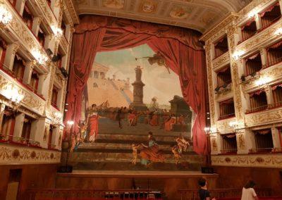 Fabriano_ il teatro_2