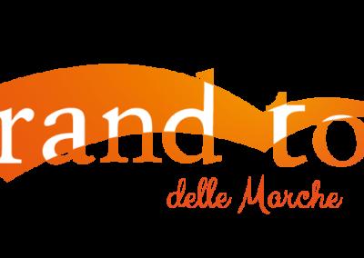 Grand Tour delle Marche | Il Galà