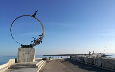 La Piccola Pesca Costiera fa spettacolo!