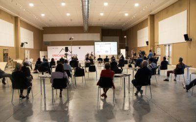 UnicaMontagna traccia il futuro delle aree interne