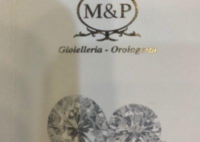 M.P. Srl