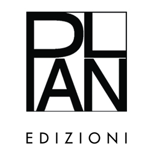 Plan Edizioni