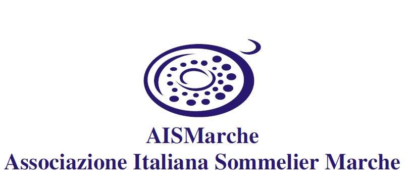 Associazione Italiana Sommelier Marche