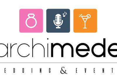Archimede Wedding