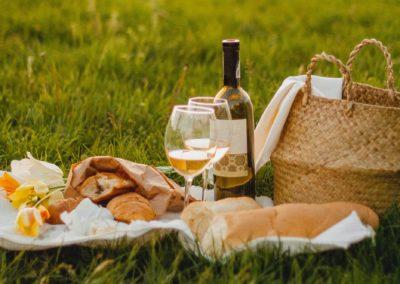 Nutrizione e ambiente: buon cibo e buon ambiente un binomio inscindibile