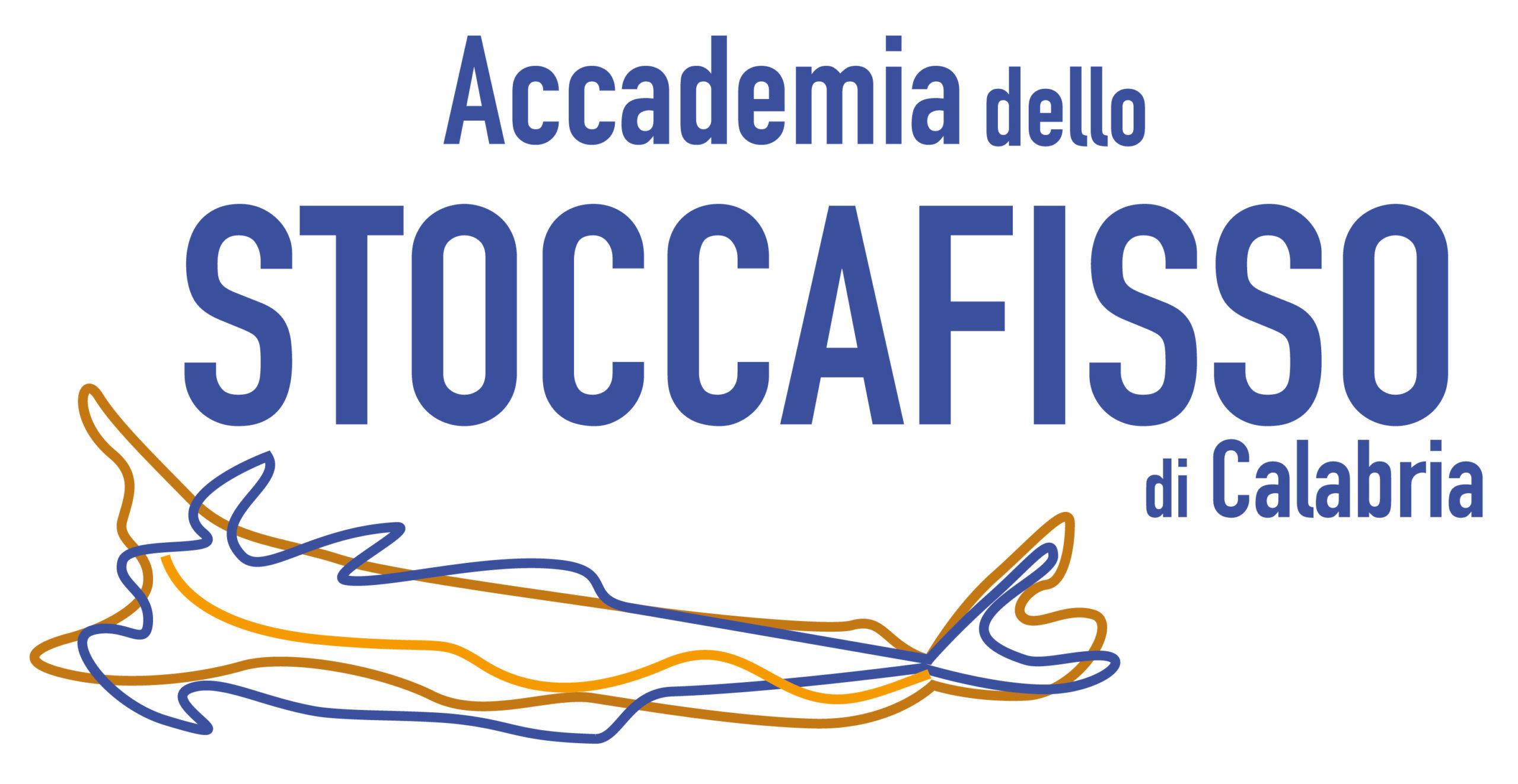 Accademia dello Stoccafisso di Calabria