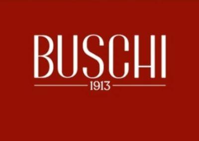 Buschi srl