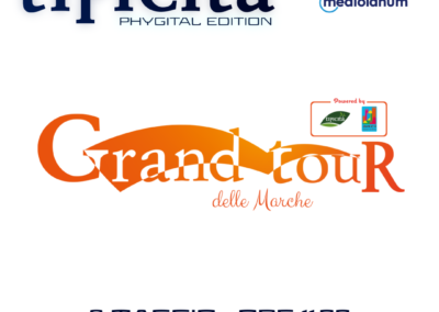 Let's go! Grand Tour delle Marche 2021