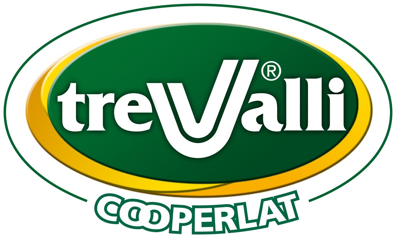 Tre Valli - Cooperlat