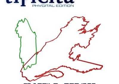 Marche e Québec ai fornelli: l'Accademia di Tipicità incontra l'Istituto Turistico e Alberghiero del Québec (ITHQ)